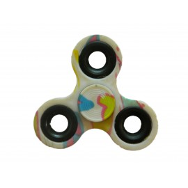 Hand Spinner coloré