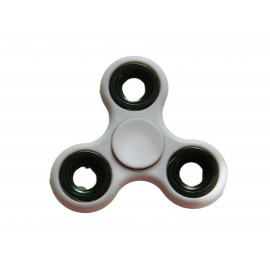 Hand Spinner couleur unie